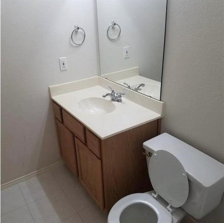 Sold Property   2611 Crosscreek Lane Mesquite, Texas 75181 11