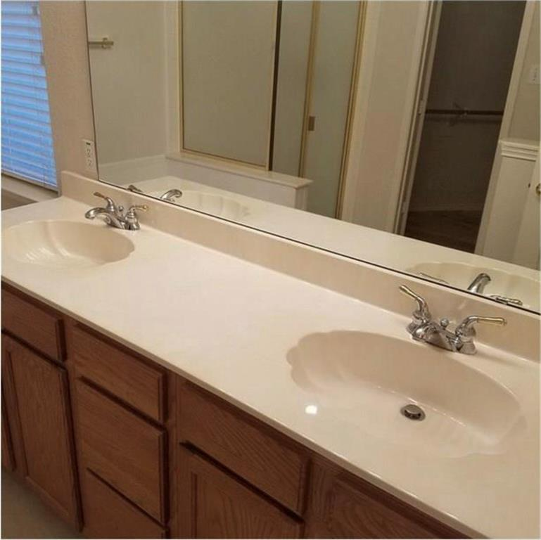 Sold Property   2611 Crosscreek Lane Mesquite, Texas 75181 18