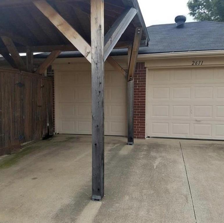 Sold Property   2611 Crosscreek Lane Mesquite, Texas 75181 22