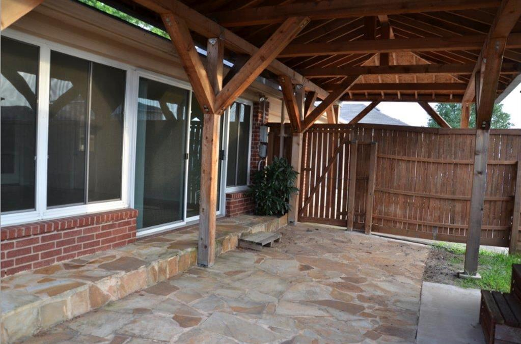 Sold Property   2611 Crosscreek Lane Mesquite, Texas 75181 24