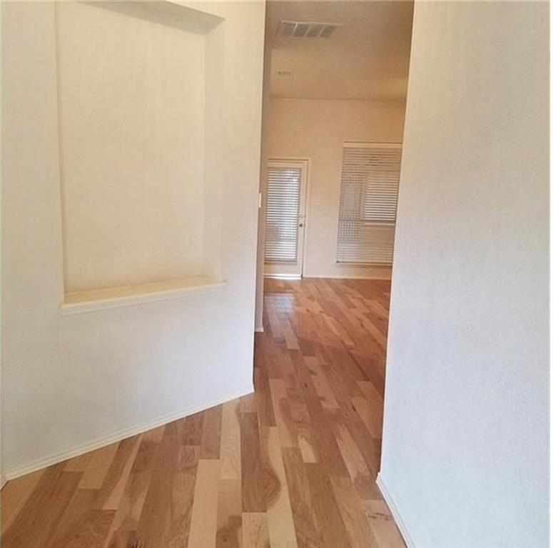 Sold Property   2611 Crosscreek Lane Mesquite, Texas 75181 2