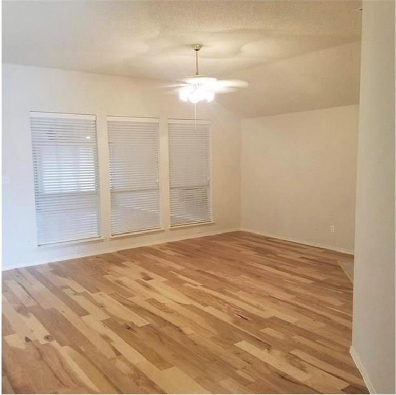 Sold Property   2611 Crosscreek Lane Mesquite, Texas 75181 3