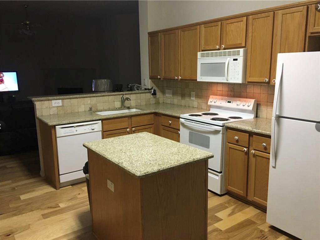 Sold Property   2611 Crosscreek Lane Mesquite, Texas 75181 5