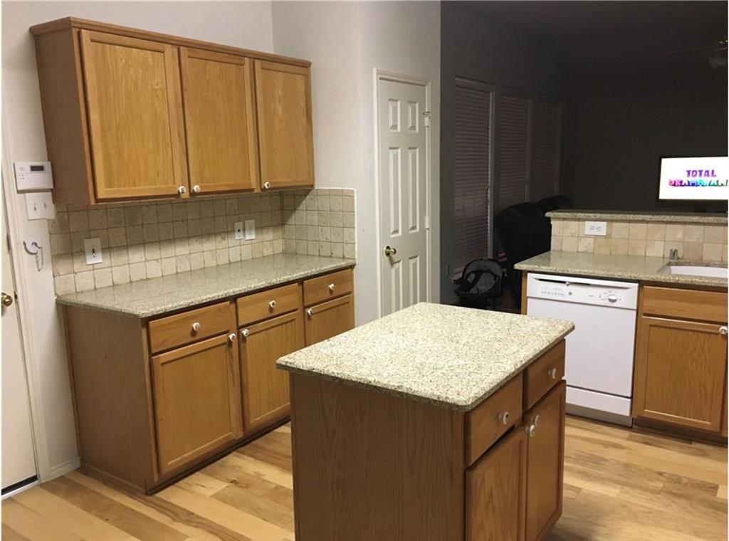 Sold Property   2611 Crosscreek Lane Mesquite, Texas 75181 6