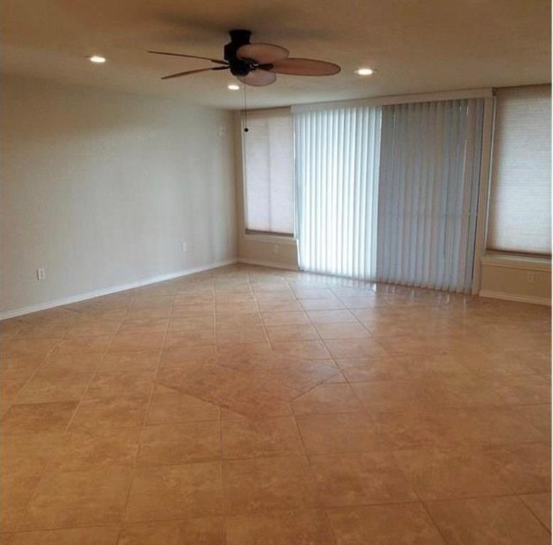 Sold Property   2611 Crosscreek Lane Mesquite, Texas 75181 7