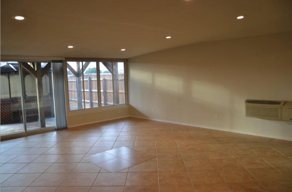 Sold Property   2611 Crosscreek Lane Mesquite, Texas 75181 8