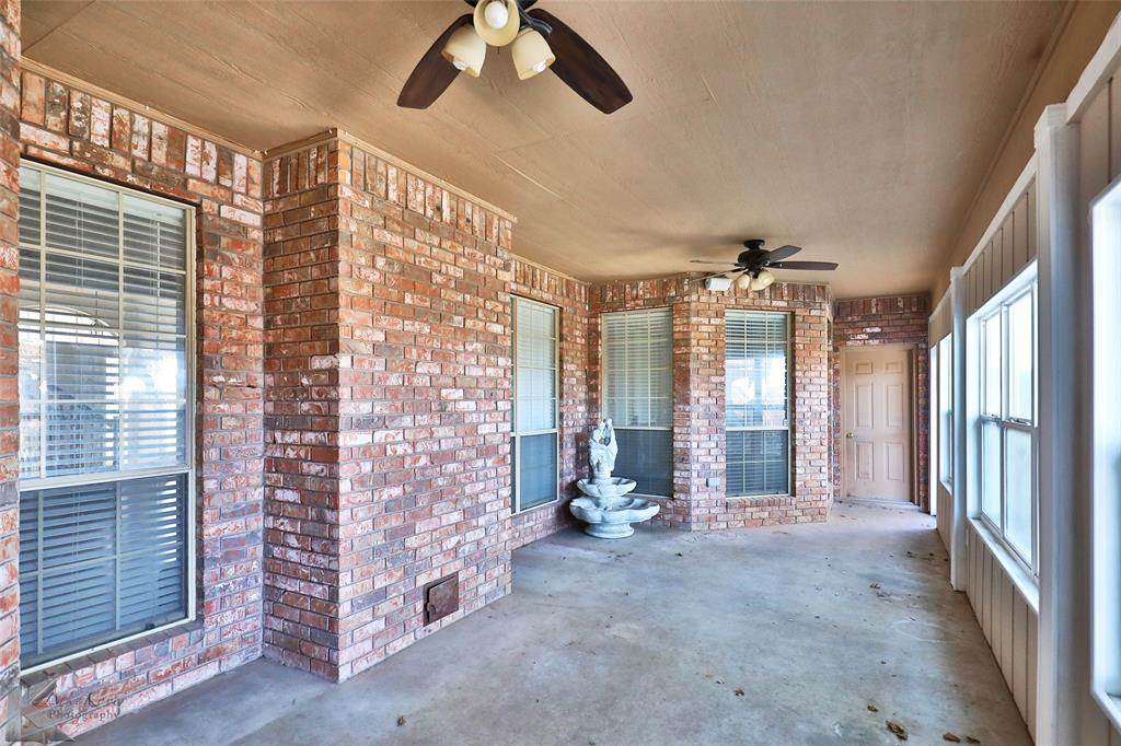 Pending | 6358 Dominion Court Abilene, Texas 79606 30
