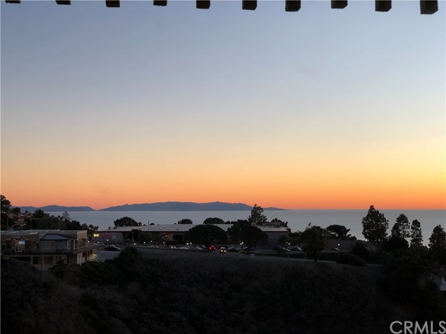 Off Market | 6526 Ocean Crest Drive #A208 Rancho Palos Verdes, CA 90275 1