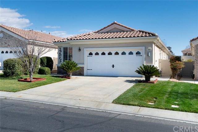 Closed   1626 Scottsdale Road Beaumont, CA 92223 2