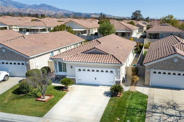 Closed   1626 Scottsdale Road Beaumont, CA 92223 3