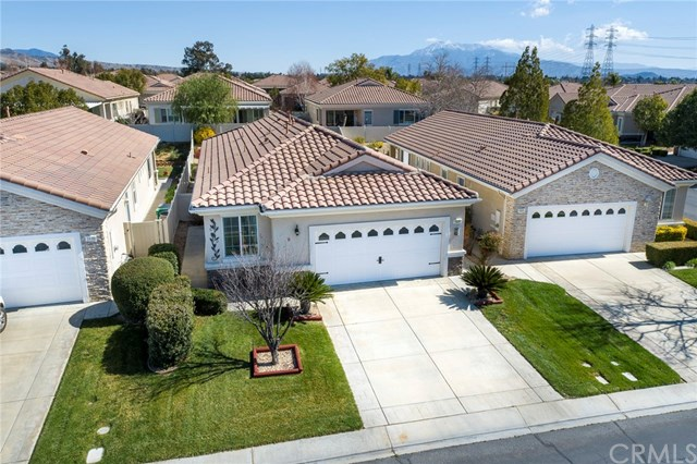 Closed   1626 Scottsdale Road Beaumont, CA 92223 4
