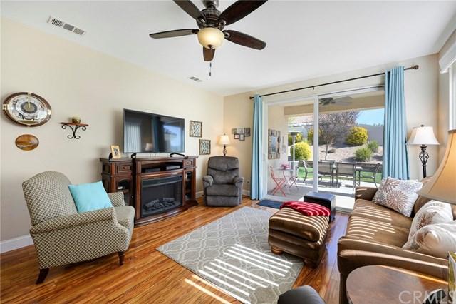Closed   1626 Scottsdale Road Beaumont, CA 92223 10