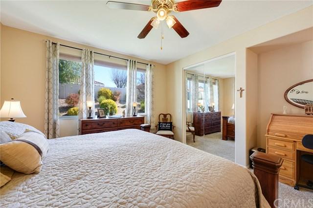 Closed   1626 Scottsdale Road Beaumont, CA 92223 30