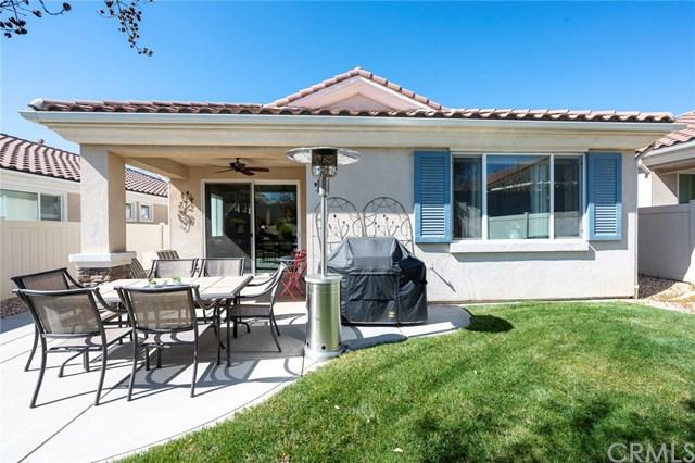 Closed   1626 Scottsdale Road Beaumont, CA 92223 45