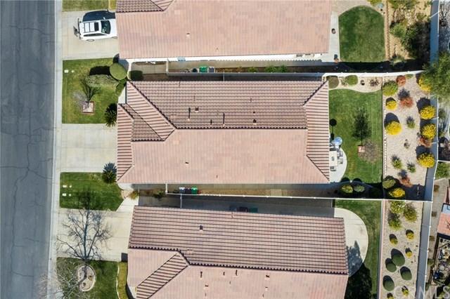 Closed   1626 Scottsdale Road Beaumont, CA 92223 48