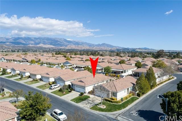 Closed   1626 Scottsdale Road Beaumont, CA 92223 50