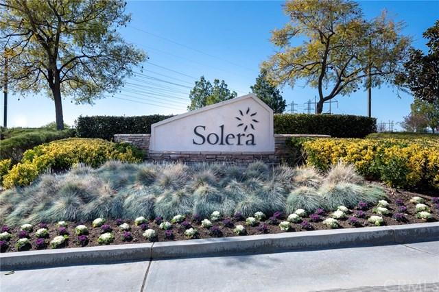 Closed   1626 Scottsdale Road Beaumont, CA 92223 51
