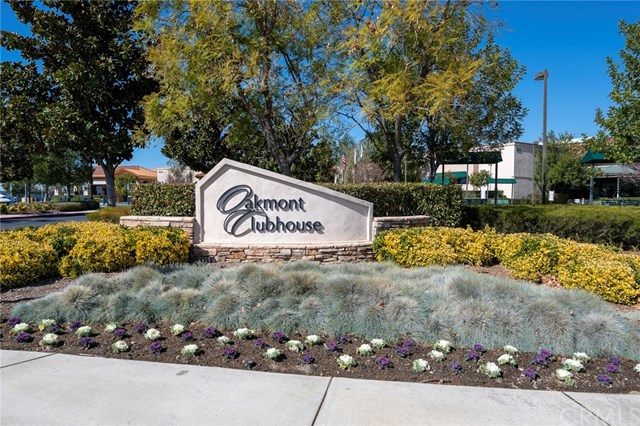 Closed   1626 Scottsdale Road Beaumont, CA 92223 52