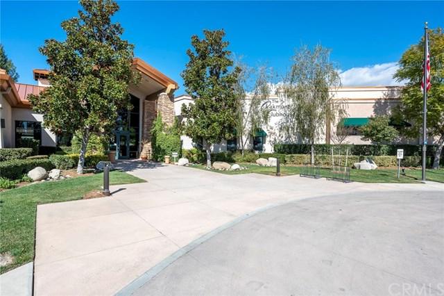 Closed   1626 Scottsdale Road Beaumont, CA 92223 56
