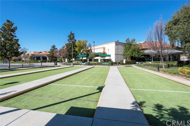 Closed   1626 Scottsdale Road Beaumont, CA 92223 57
