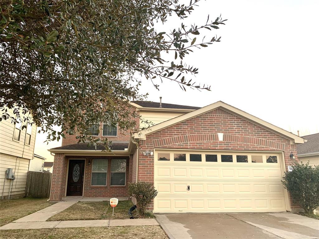 Off Market | 8106 Sanders Glen Lane Lane Humble, Texas 77338 15