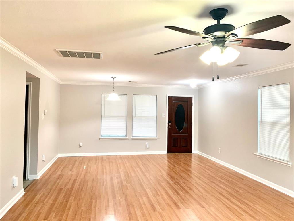 Off Market | 8106 Sanders Glen Lane Lane Humble, Texas 77338 1