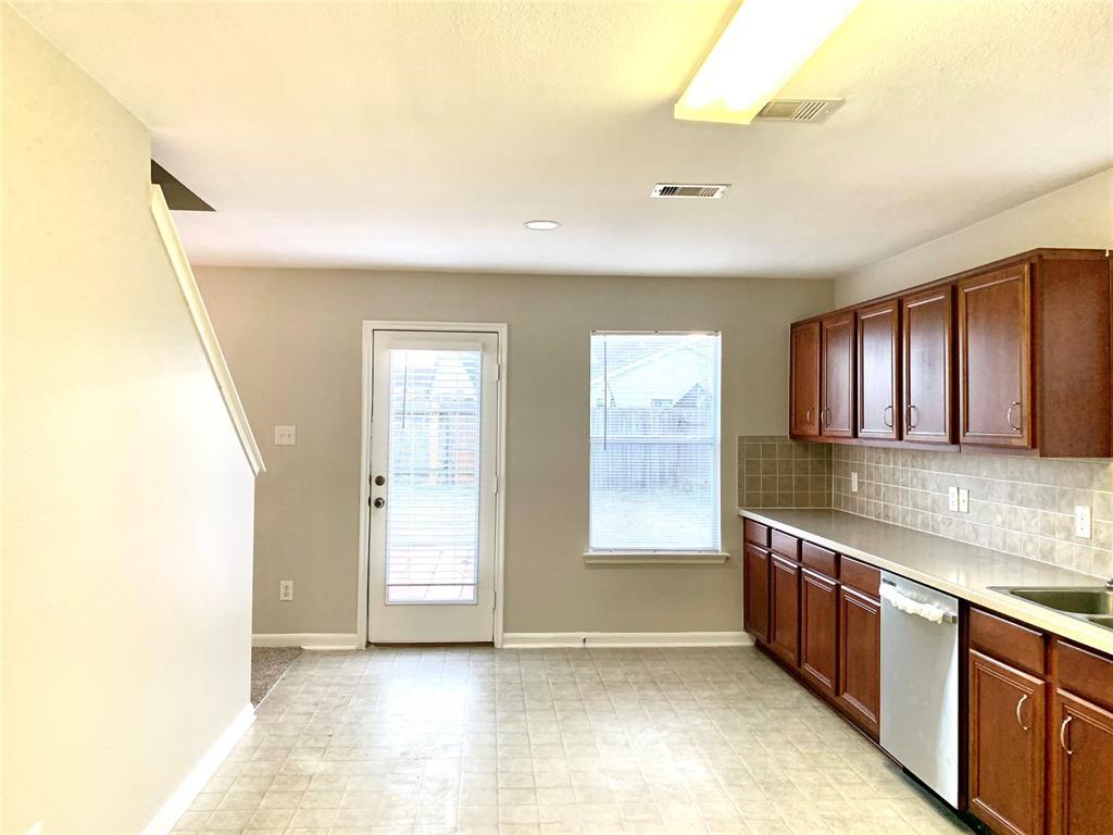 Off Market | 8106 Sanders Glen Lane Lane Humble, Texas 77338 3