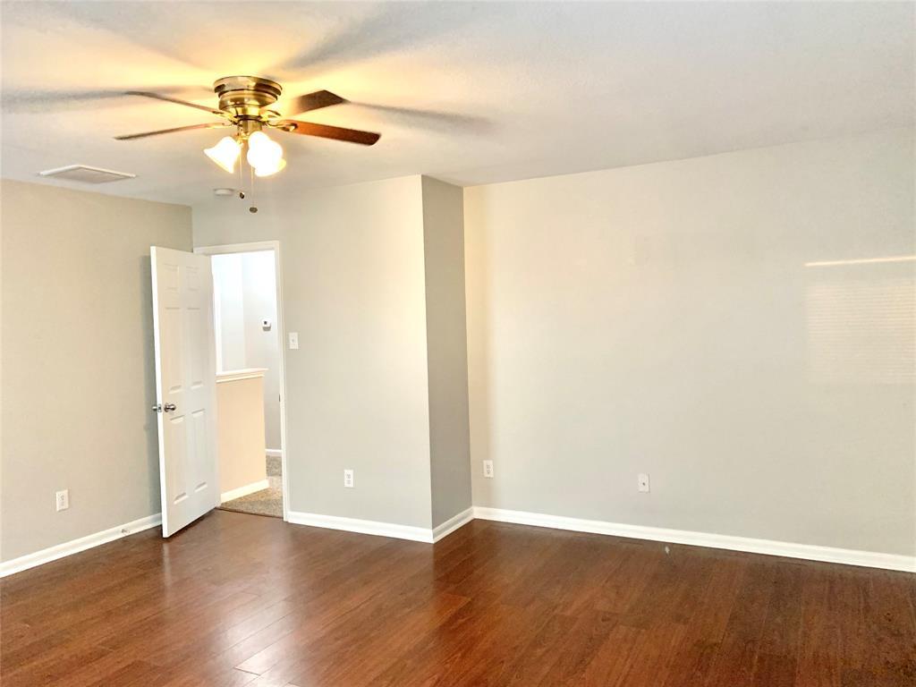 Off Market | 8106 Sanders Glen Lane Lane Humble, Texas 77338 5