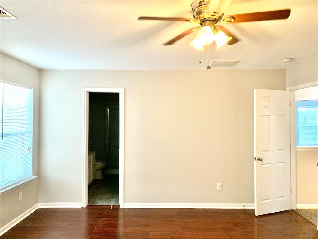Off Market | 8106 Sanders Glen Lane Lane Humble, Texas 77338 6
