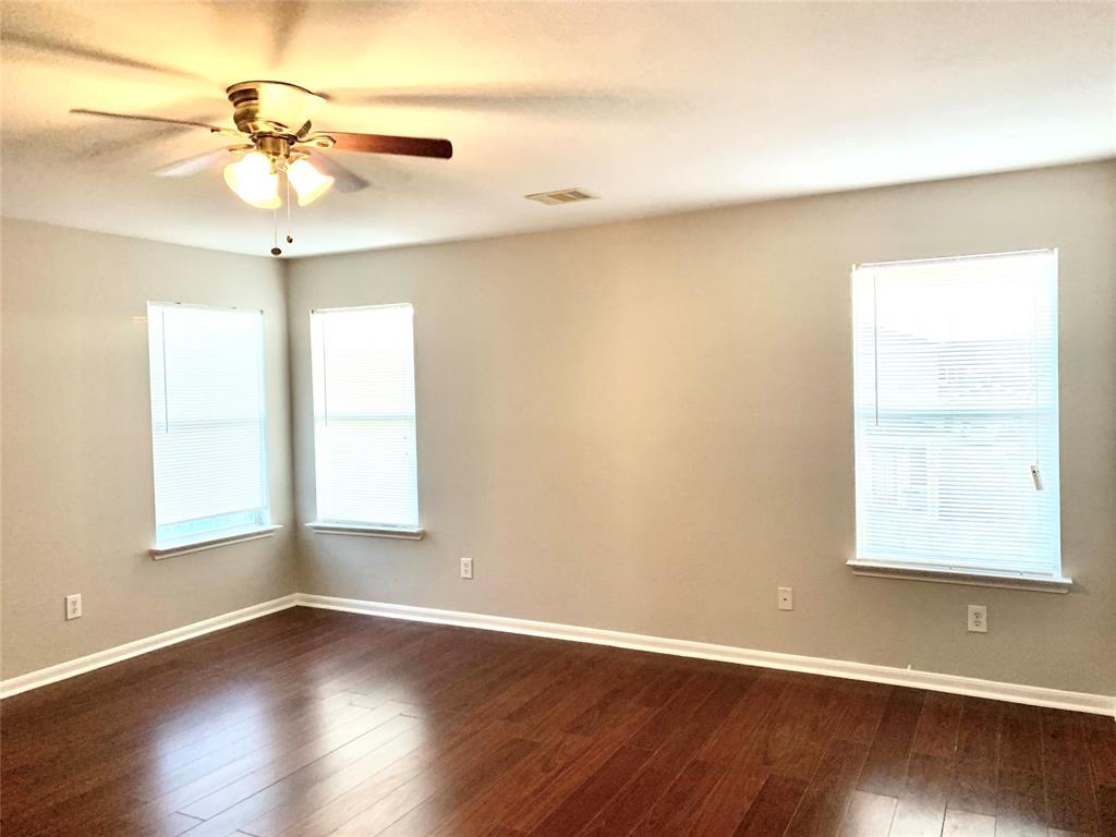 Off Market | 8106 Sanders Glen Lane Lane Humble, Texas 77338 8