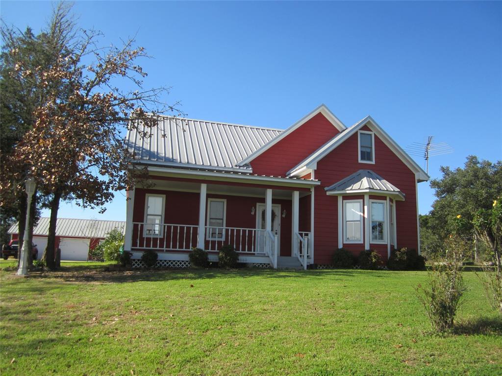 Off Market | 1092 Hayek Road Columbus, Texas 78934 0