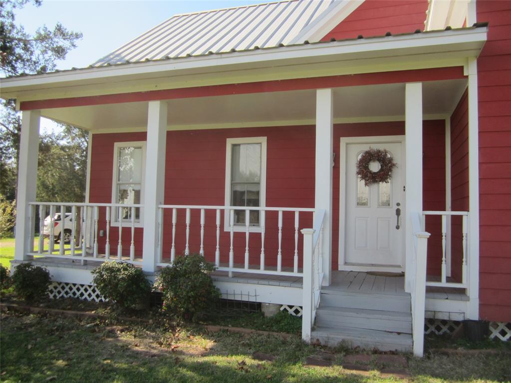 Off Market | 1092 Hayek Road Columbus, Texas 78934 3