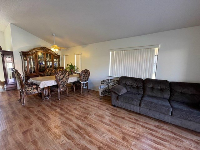 Closed   19034 Cedar Drive Apple Valley, CA 92308 1