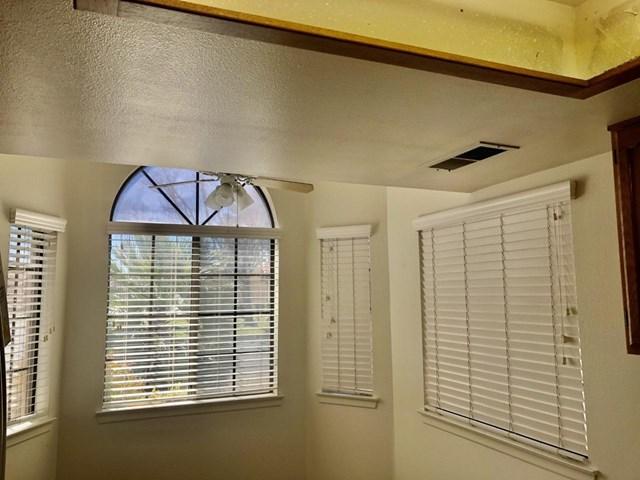 Closed   19034 Cedar Drive Apple Valley, CA 92308 3
