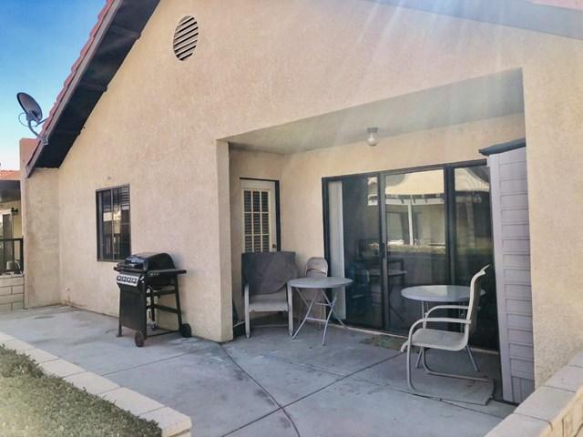Closed   19034 Cedar Drive Apple Valley, CA 92308 15