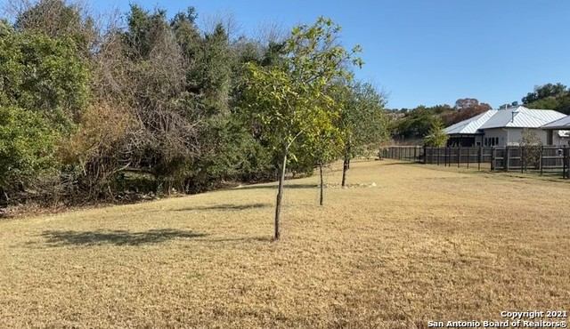 Active Option | 438 Knoll Springs Boerne, TX 78006 0
