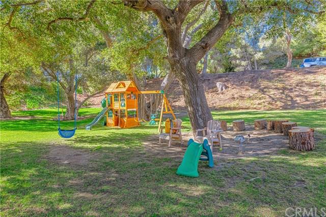 Active   15529 Saddleback Road Canyon Country, CA 91387 21