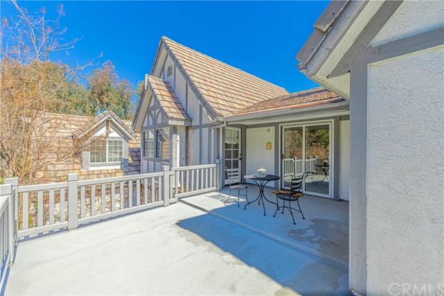 Active   15529 Saddleback Road Canyon Country, CA 91387 36
