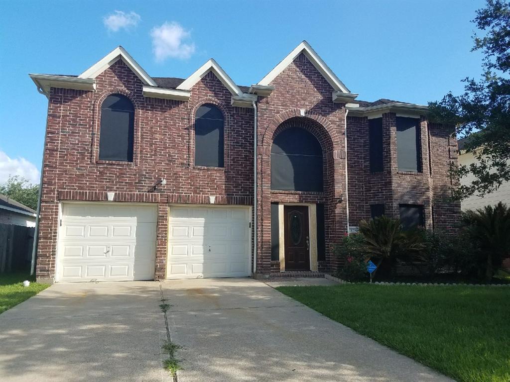 Off Market | 21335 Branford Hills Lane Katy, Texas 77450 1
