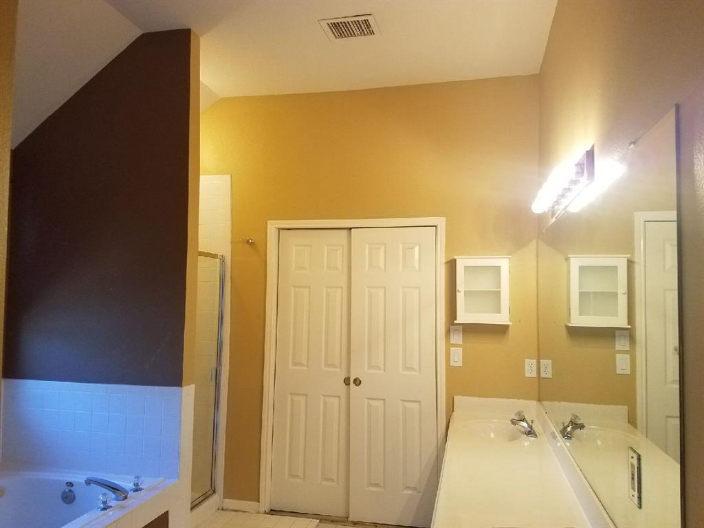 Off Market | 21335 Branford Hills Lane Katy, Texas 77450 12