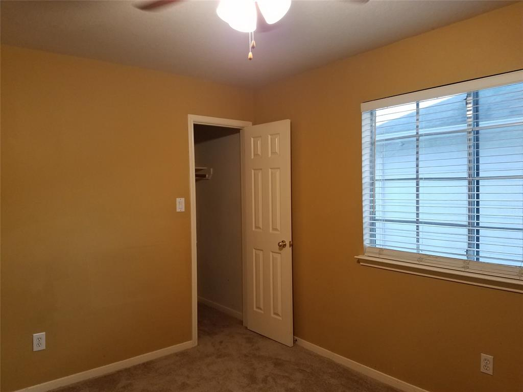 Off Market | 21335 Branford Hills Lane Katy, Texas 77450 14