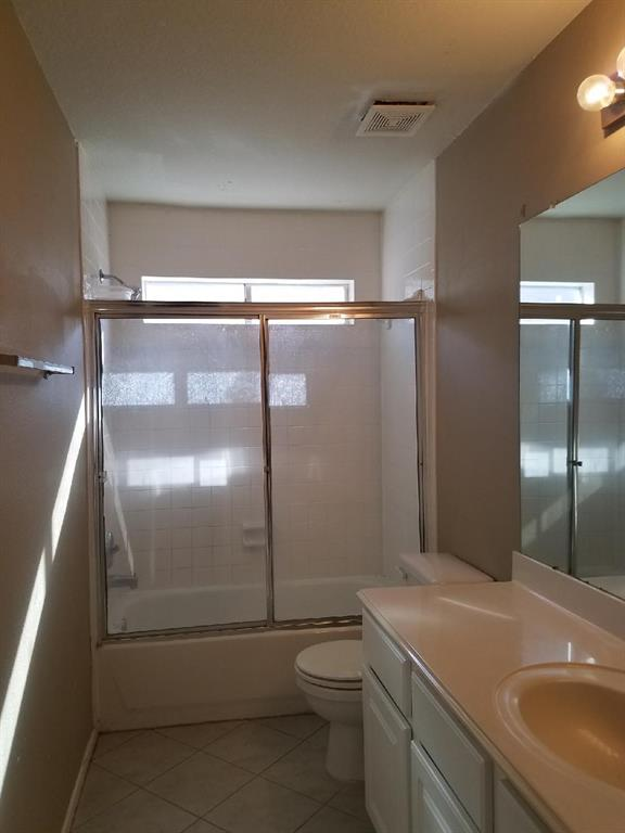 Off Market | 21335 Branford Hills Lane Katy, Texas 77450 16