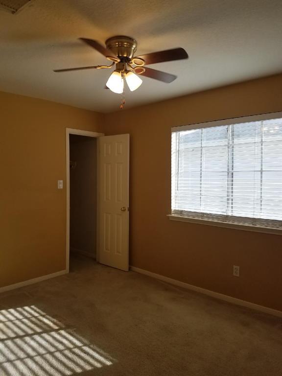 Off Market | 21335 Branford Hills Lane Katy, Texas 77450 18