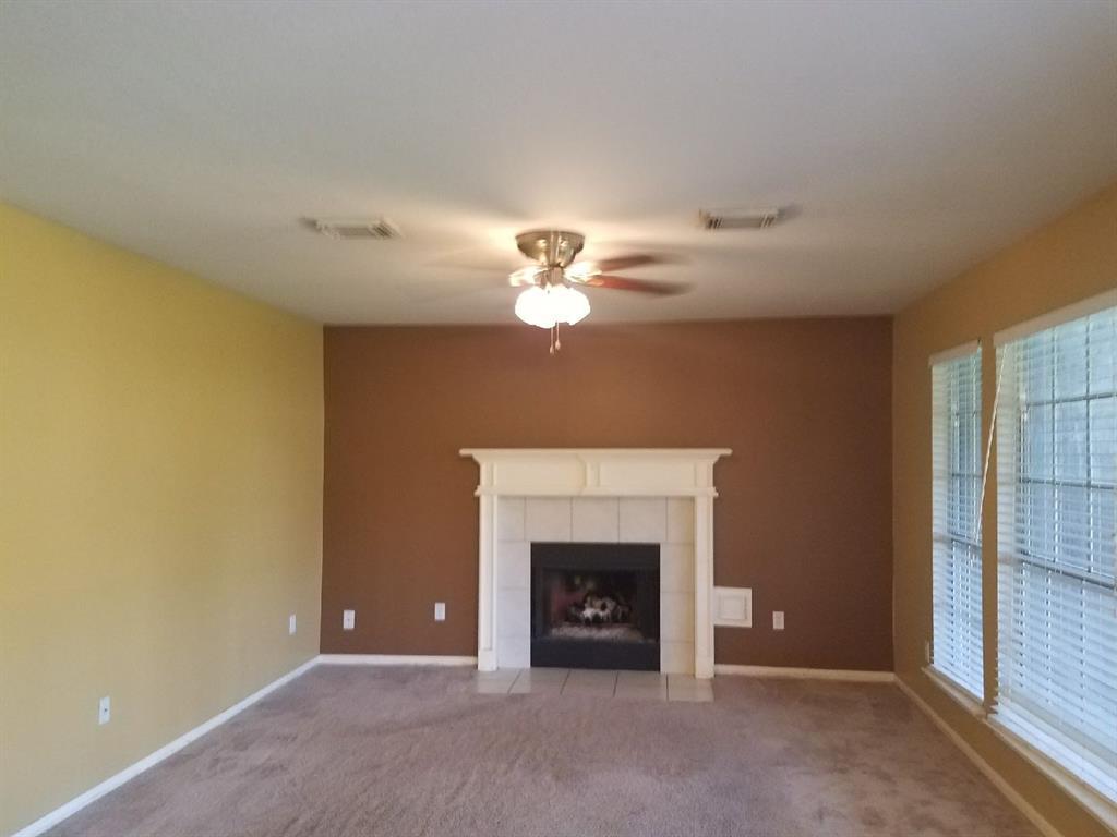 Off Market | 21335 Branford Hills Lane Katy, Texas 77450 4