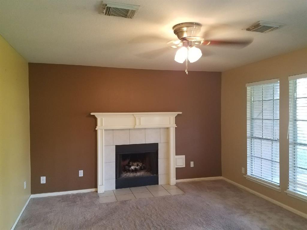 Off Market | 21335 Branford Hills Lane Katy, Texas 77450 5