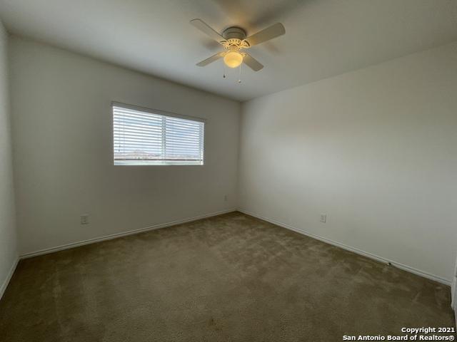 Off Market | 25107 Cambridge Wall San Antonio, TX 78261 14