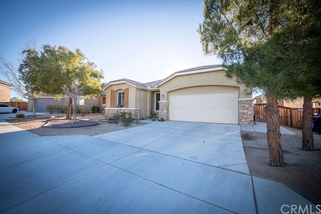 Closed | 15096 Rushill Court Victorville, CA 92394 0