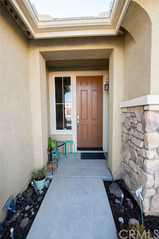 Closed | 15096 Rushill Court Victorville, CA 92394 2