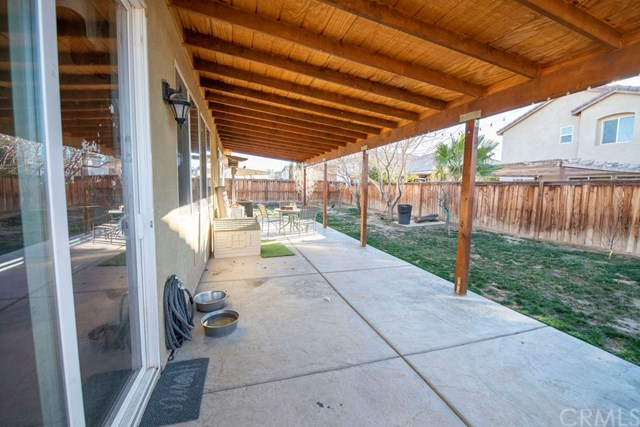 Closed | 15096 Rushill Court Victorville, CA 92394 14