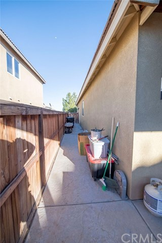 Closed | 15096 Rushill Court Victorville, CA 92394 17